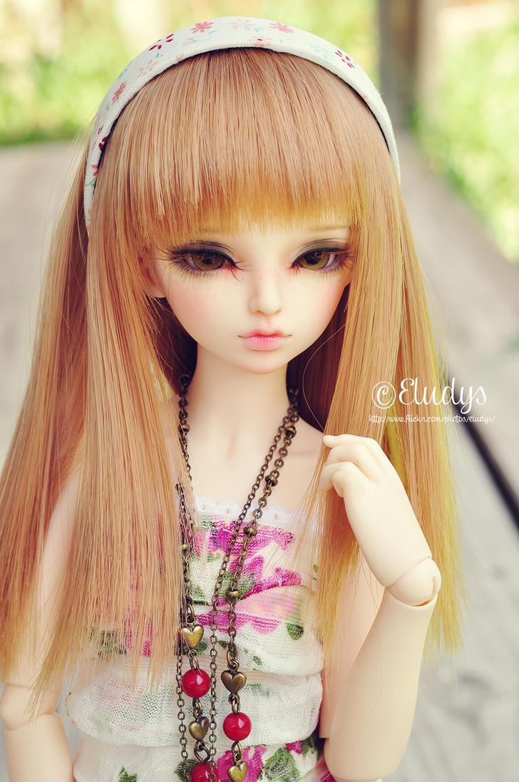 322 by Eludys