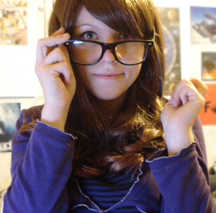 linasakura's Profile Picture
