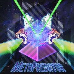 MetaPredator