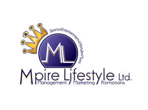 Mpire Lifestyle Logo