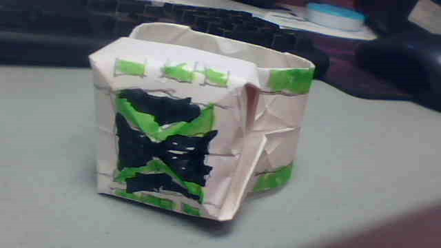 ben 10 omnitrix paper printable omnitrix ben 10 pinterest ben 10