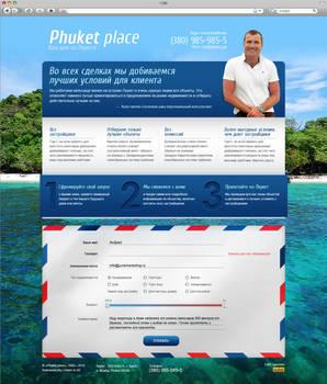 Phuket Place