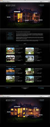 Real Estate Agency by EroucT