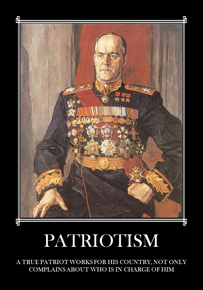 my views on patriotism You should be happy about your country, and patriotism is all that really is   just because a person holds passionate views for their country doesn't mean  they.