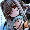 Anju 1 by Gnyaa