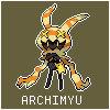 Archimyu