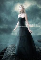 Morteque by EvanescentAngel666