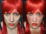 Retouch 01 by EvanescentAngel666