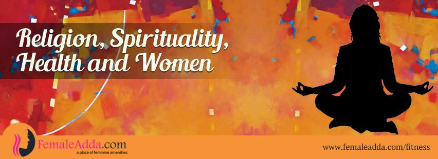 24-feb-16-religion-banner by FemaleAdda