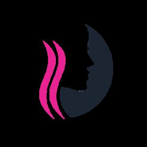 FemaleAdda's Profile Picture