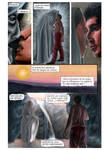 Pagina 5 by Colivenc