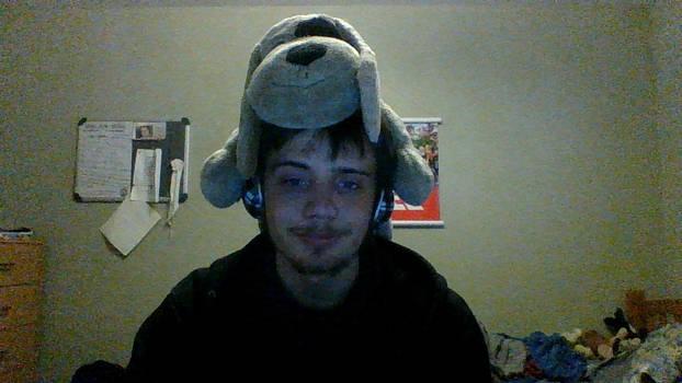 My Happy Hat