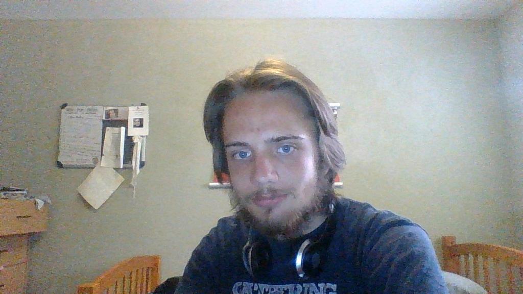 SnapCentino's Profile Picture