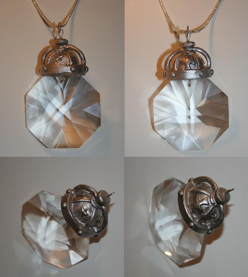 Final fantasy ix crystal pendant final by demonkaizoku on deviantart final fantasy ix crystal pendant final by demonkaizoku mozeypictures Choice Image