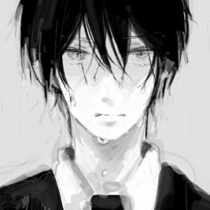 Mishariel's Profile Picture