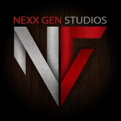 Nexx Gen Logo
