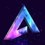 Axion Gaming Logo