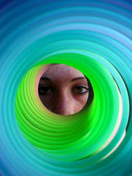 Circles 0 by KittyC4t