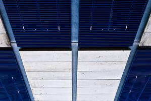 Urban architecture 03-23 03