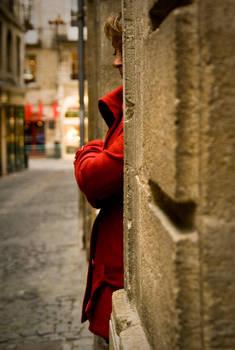 Street photo 04 24 01