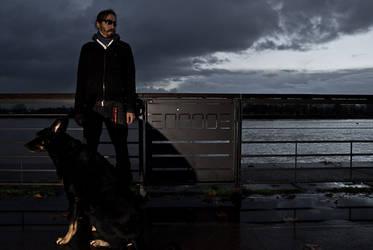 Docks at dawn 01