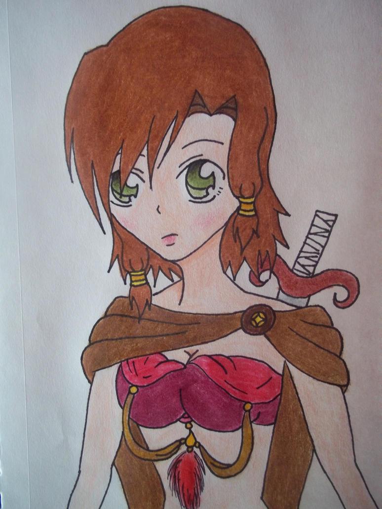 28 anime drawing kit complete manga drawing kit misterart c