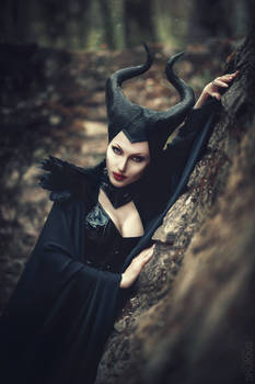 Maleficent #2