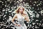 White Queen #5