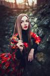 Yuliya #4