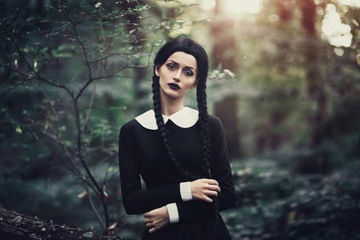 Maja #2