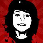 boxxy avatar by BrunowskiSigs