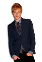 Adam Hicks png by DenBlueFun99