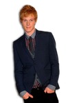 Adam Hicks png
