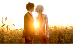 Psycho Pass - Everyone is alone