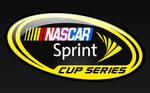 Nascar Sprint Series Logo