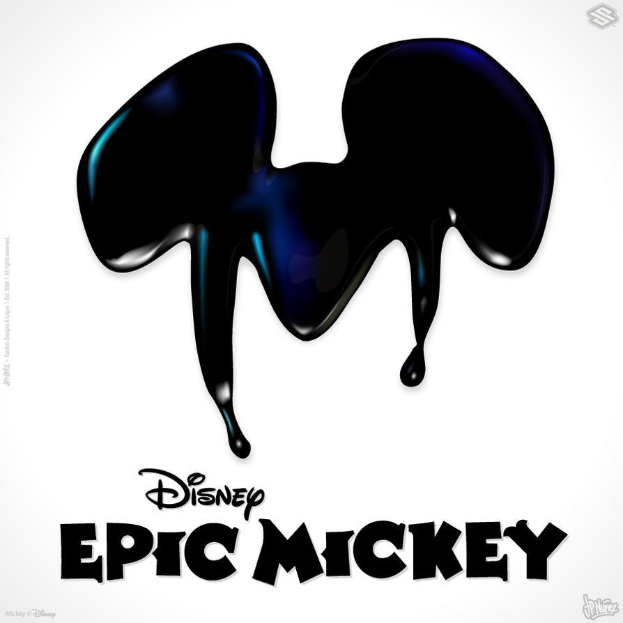 O Mickey επιστρέφει μετά από χρόνια στο Playstation
