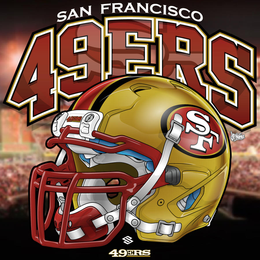cool san francisco 49ers - photo #26
