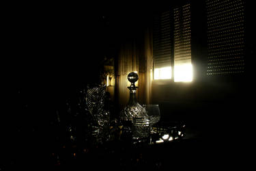 Light by Immortal-Innocence-x