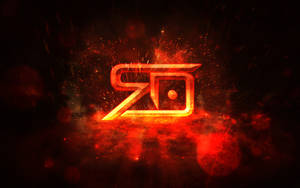 New Logo and Fireee