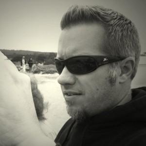batmyke's Profile Picture