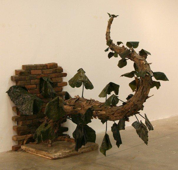 Dreamtree by lobsterhat