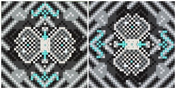Minecraft floor design 4 by jaray123 on deviantart for Minecraft floor designs