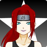 DragonQueen33's Profile Picture
