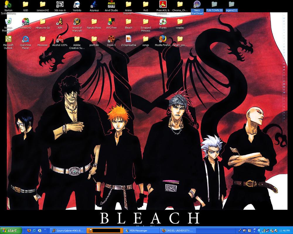Bleach-Chapter 213 by Darin56