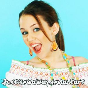 JustFlewAway's Profile Picture