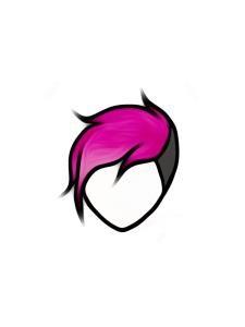 Edpilepsy's Profile Picture