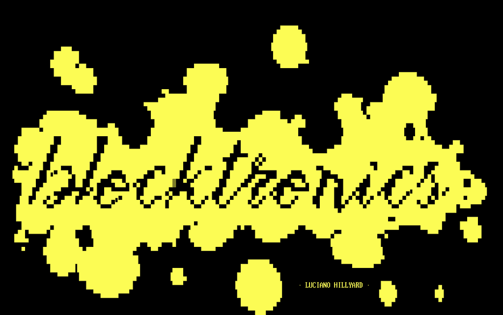 Blocktronics Fontage V1.xb by filth412