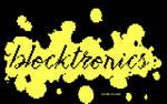 Blocktronics Fontage V1.xb