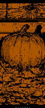 Pumpkin By Filth.ans
