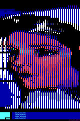 Ansi Star Wars Fil-xoxo.ans@2x by filth412
